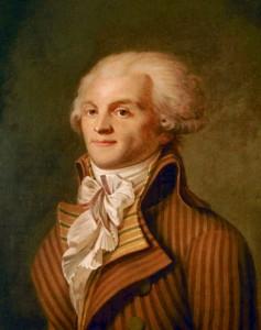 20140325071929!Robespierre
