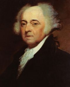 800px-US_Navy_031029-N-6236G-001_A_painting_of_President_John_Adams_(1735-1826),_2nd_president_of_the_United_States,_by_Asher_B._Durand_(1767-1845)-crop
