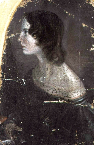 Emily_Brontë_cropped