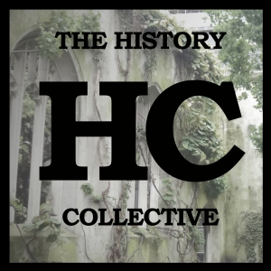 History Collective Logo