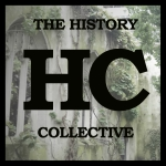 HistoryCollectiveLogo