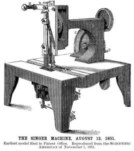 Singer_Sewing_Machine_1851