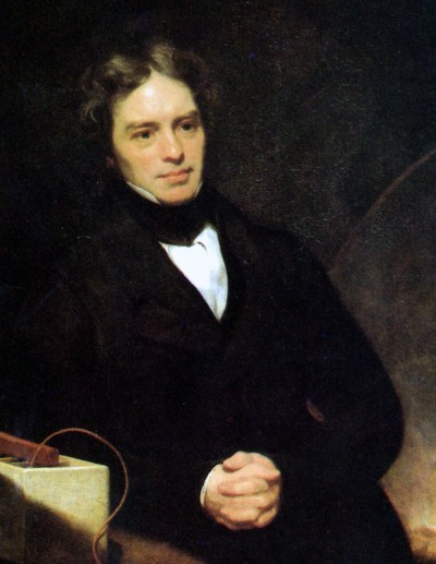 M_Faraday_Th_Phillips_oil_1842