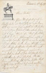 Orlean 1871 watermark