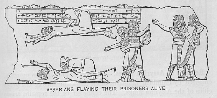 Assyrians_flaying_their_prisoners_alive