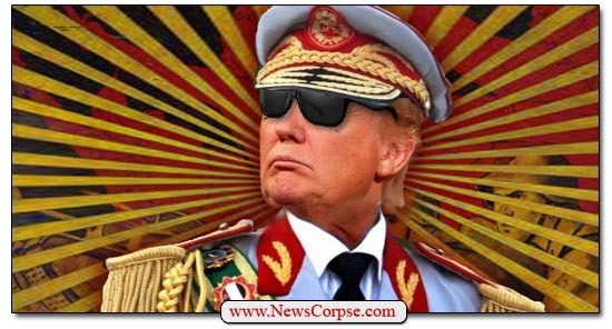 trump-tyrant