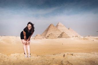 Essential-Egypt-Travel-Tips-You-Should-Know